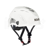 Kask Plasma HI VIZ - High Visibility Helmet