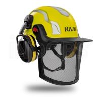 Kask Zenith Combo - Low Voltage Industry