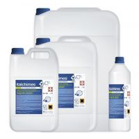 Magnum Cleaner - Extra Strong Detergent - Also HACCP