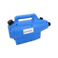 Ferrari Sprayer Elettrostatico - Nebulizzatore A Batteria