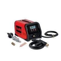 Telwin Digital Puller 5500 400V - Saldatrice A Punti