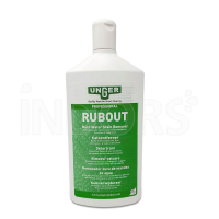 Unger RubOut RUB20 - Professional Glass Cleaner
