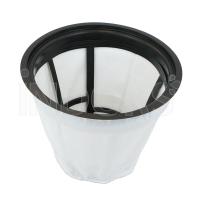 IPC FTDP28733 - Kit Sacco Filtrante per Aspiratori Koala e Panda