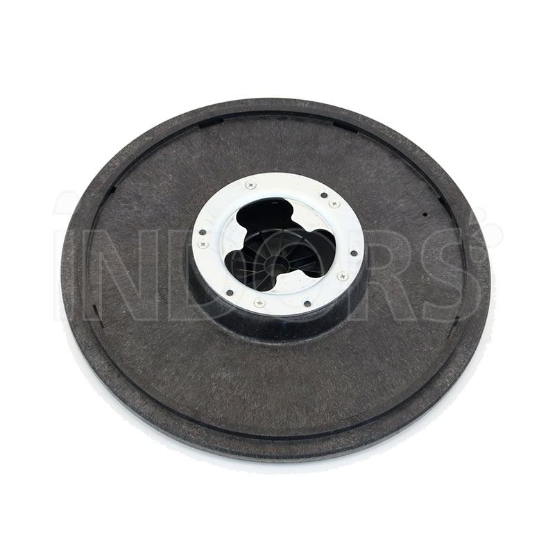 Used Low Speed Drive Disc - For Karcher Single Brush