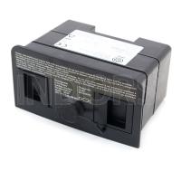 IPC KTRI06042 - Batteria Ricaricabile per CT5