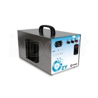 Biemmedue OZY - Ozone generator
