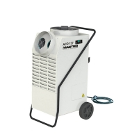 MASTER AC 24 - Climatizzatore Mobile