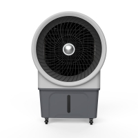 MO-EL Turbo Cooler - Air cooler