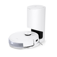 Ecovacs Deebot T9 + - Robot with Emptying Station