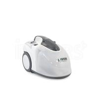 Lavor GV Egon Vac 4.1 Plus<br/>Professional Multifunction Steam Cleaner