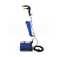 Duplex 280 Mini - Electric Exhibition Floor Scrubber