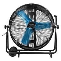 HYUNDAI 75626 - 90 cm wheeled fan