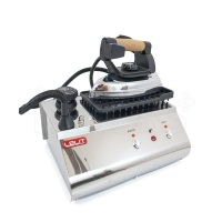 Lelit PS25 - Iron Boiler Separate 2.5 L