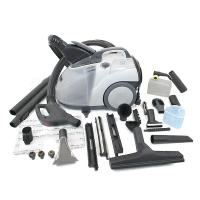 Lavor GV Egon Vac 4.1 Plus - Pulitore a Vapore Espositivo