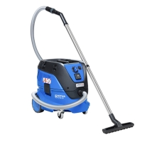 Nilfisk Attix 33 - Dangerous Dust Vacuum Cleaner
