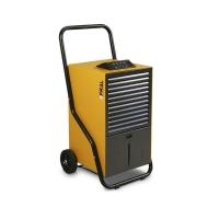 Fral FDNP33 - Professional Dehumidifier