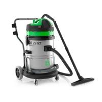IPC GS 2/62 W&D - Exhibition Vacuum Cleaner