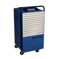 Fral FDND33 - Portable Dehumidifier