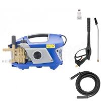 Annovi Reverberi 615 - Compact Pressure Washer