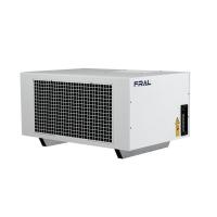 Fral FD160 - Professional Dehumidifier