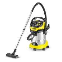 Karcher WD 6 P Premium<br/>Wet and dry vacuum cleaner