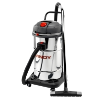 Lavor Pro Windy 265 IF<br/>Canister Aspirator