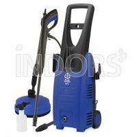 Annovi Reverberi 471<br/>Home Pressure Washer 160 Bar 480 L / hour