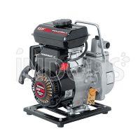 GENMAC G1<br/>Irrigation motor pump