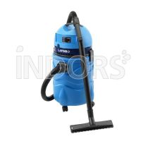 Lavor Swimmy<br/>Wet & dry vacuum cleaner for swimming pools