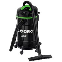Lavor CF 30 EM - Aspirator with tool socket