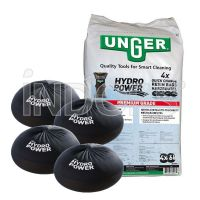 Unger DIB84 - Resin for Pure Water Production