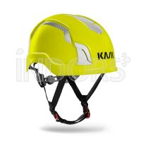 Kask Zenith HI VIZ - Casco Sicurezza WHE00025.221