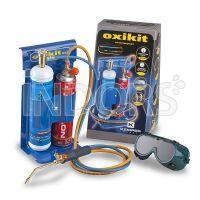 KEMPER 555C - Torch welding kit
