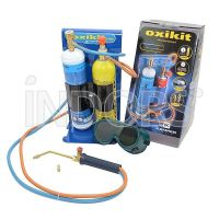 KEMPER 555K - Oxyacetylene Welding KIT