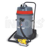BIEMMEDUE RC 80 P - Wet and dry vacuum cleaner