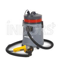 BIEMMEDUE RC 45 P - Vacuum Cleaner for Power Tools