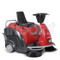 BIEMMEDUE Dusty 1100 STH - Petrol Sweeper