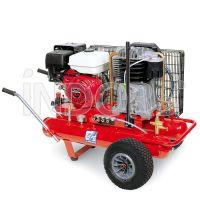 Fiac Agri 90 - Petrol Engine Compressor