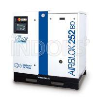 Fiac Airblok BD - Super Silenced Compressor
