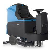Fimap Mr60 B - Industrial Scrubber Dryer