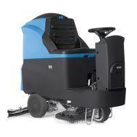 Fimap Mr65 B - Industrial floor cleaner