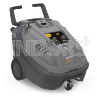 Comet KP PRO Classic / Extra 5.12 - Hot Pressure Washer