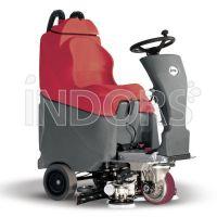 BIEMMEDUE WET 550/850 BA - Industrial Floor Scrubber Dryer