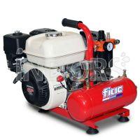 Fiac S 1504 Pac S15 - Compact Portable Air Compressor