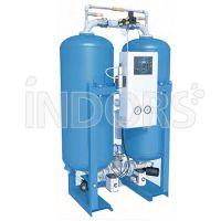 ABAC HAD 650 ÷ 1300 - Adsorption Dryer