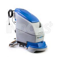 Fiorentini DELUX 43 - Scrubber-dryers