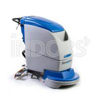 Fiorentini Delux 50 - Scrubber Dryer