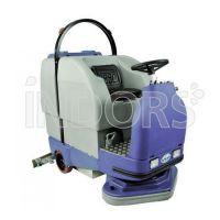 Fiorentini BIG - Industrial floor cleaner