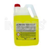 5 KG Smart Special 10 - Detergente professionale