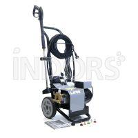 Lavor Columbia R 1515 LP - Idropulitrice Professionale